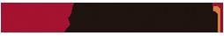 NC AdsCrew Logo